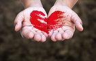 Türkiye'de 28 bin 121 kişi organ nakli bekliyor