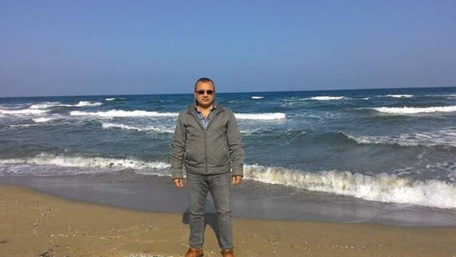Terör örgütü propagandası yapan doktora hapis cezası