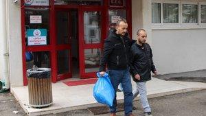 Kocaeli'de kaybolan şizofreni hastası genç Amasya'da bulundu