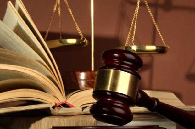 İstinaf Mahkemesi