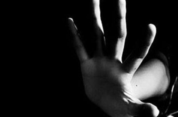 Alanya'da bir öğretmen 16 yaşındaki kıza istismar iddiasıyla tutuklandı