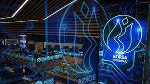 Borsa İstanbul'da kotasyon ücretleri değişti