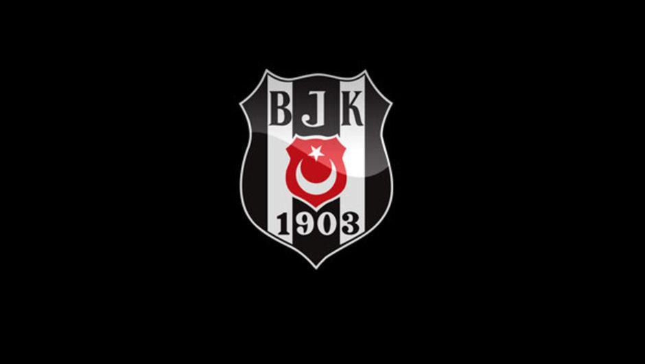 Beşiktaş Sompo Japan transfer yasağı