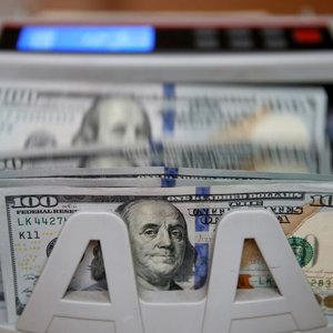 Dolar zammı yolda!