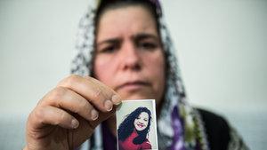 Gaziosmanpaşa'da 3 genç kız kayboldu