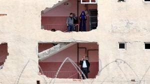 Diyarbakır'daki terör saldırısı mağdurlarına milyonluk destek