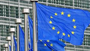 Eurobarometer'in anketine göre AB, Avrupalıların sesini duymuyor