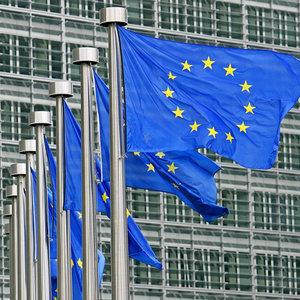 AB, Avrupalıların sesini duymuyor