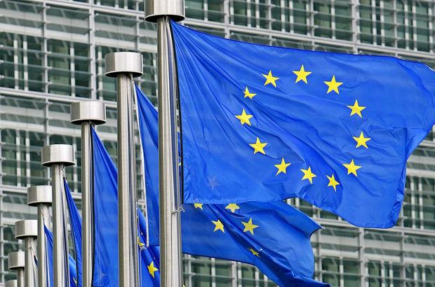 AB Avrupa Birliği
