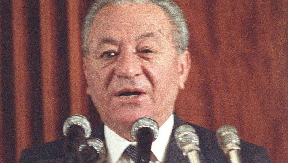 Mehmet Necat Eldem