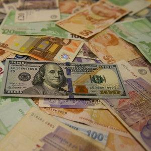 EKK'dan rekor kıran dolarla ilgili flaş açıklama