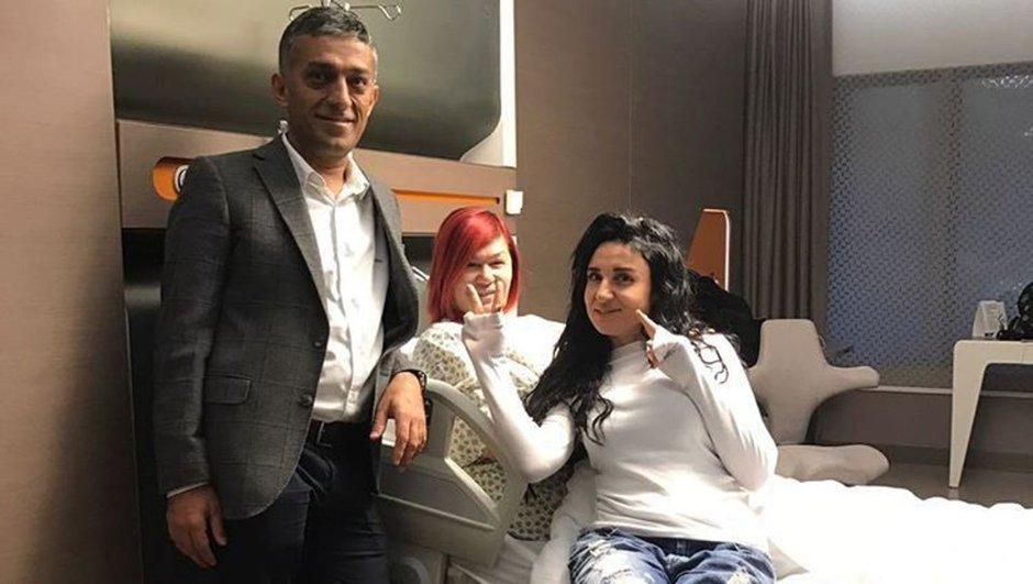 Emel Müftüoğlu