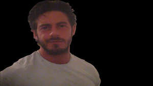 Alican Kurdaş, babasının işyerine bomba götürdüğünü kabul etti
