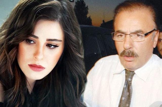 Tuğçe Tayfur'un yeni albümü korsanların eline geçti