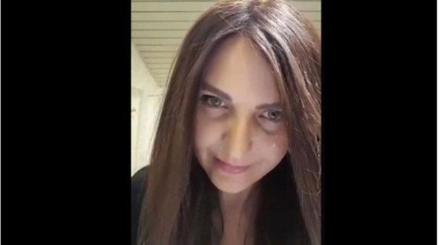 Zeynep Yazıcı herkesin konuştuğu videosunu anlattı