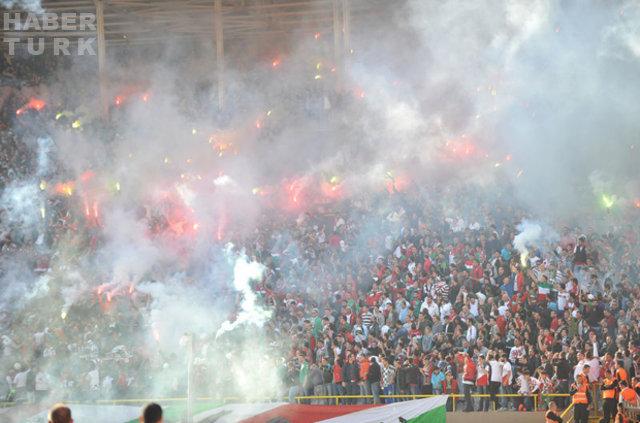 Fenerbahçe - Galatasaray bakın kaçıncı sırada?