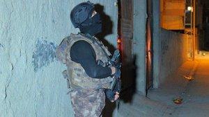 İstanbul'da Kaybolan 3 çocuktan DEAŞ'ın katliam hücresine ulaşıldı