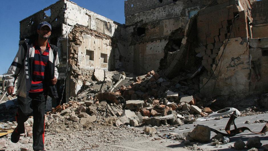 yemen ateşkes