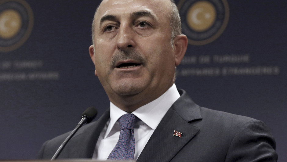 çavuşoğlu ab