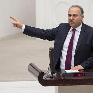 CHP: Yasa geçerse AYM'ye gideriz