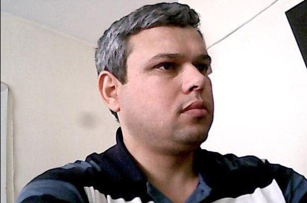 Kocaeli'de kayıp taksicinin cesedi bulundu