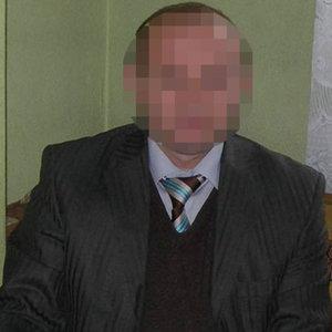 FETÖ'den tutuklanan öğretmen cezaevinde intihar etti