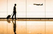 Profesyonelce uçmanın 12 kuralı