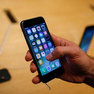 En ucuz iPhone 7 hangi ülkede!