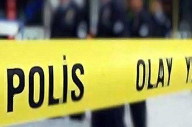 Sakarya'da bir kişi bıçaklanarak öldü