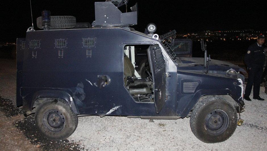 Diyarbakır PKK