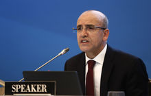 Mehmet Şimşek'ten TÜSİAD'a yanıt