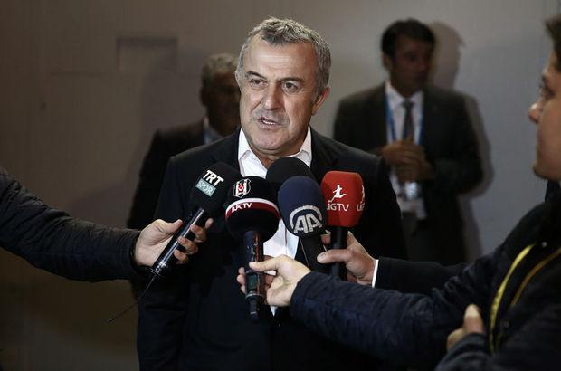 Ahmet Ürkmezgil
