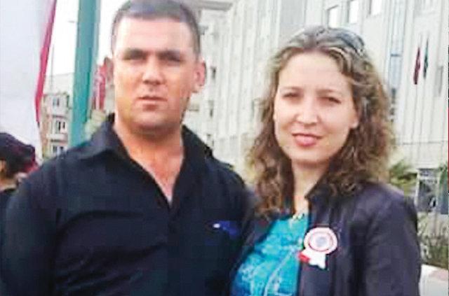 Mersin'deki Mithat Erdal dosyası 4 yıl sonra yeniden açıldı
