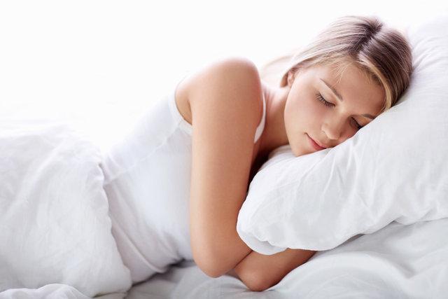 Şekerleme uykunun faydaları!