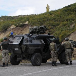 PKK'nın hezimeti
