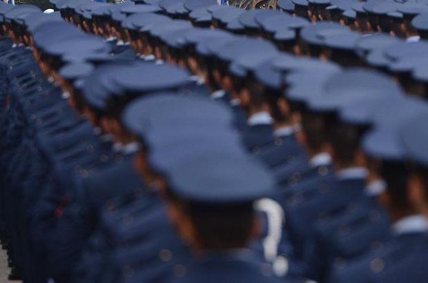 Subaydan 22 yıllık FETÖ itirafları