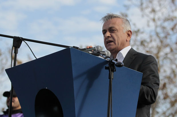 HDP Meclis'ten çekilecek mi? Son karar açıklandı!