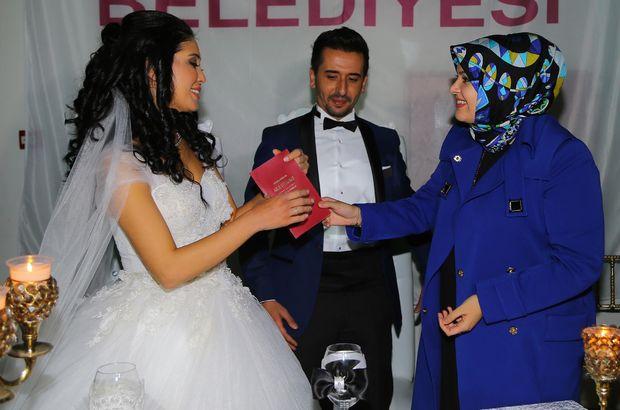 Serap An Özkan Ercan Denizli