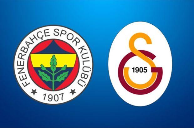 Fenerbahçe U21: 5 - Galatasaray U21: 0