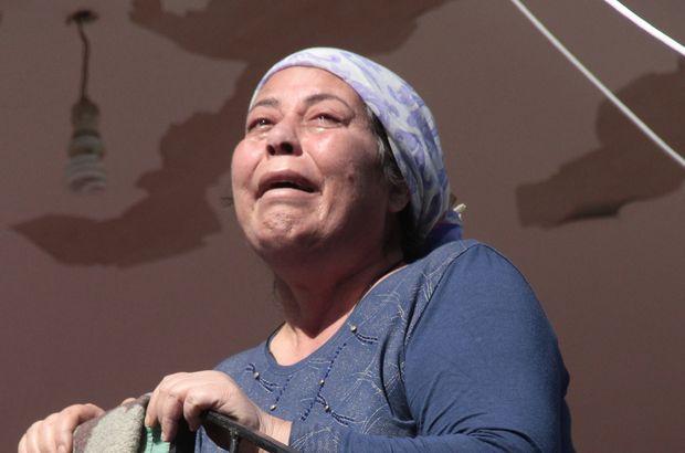 Ali Keklik Sevilay Kili Adana