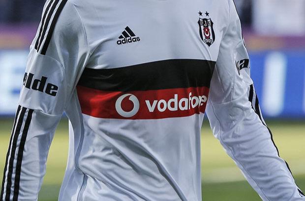 Demba Ba Beşiktaş Fenerbahçe Galatasaray