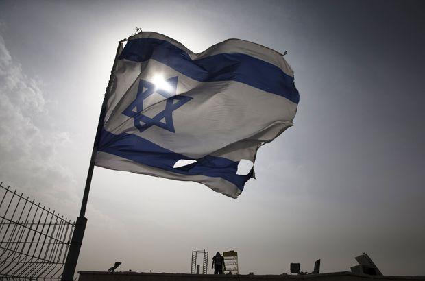 İsrail türkiye Ankara büyükelçi Eitan Na'eh