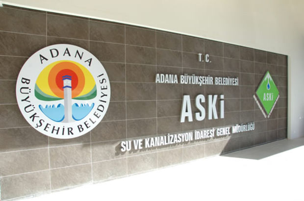 Adana su arıtma havuzu işçi boğuldu