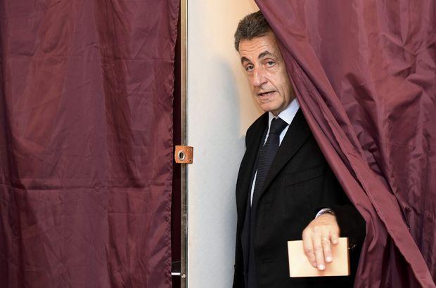 fransa cumhurbaşkanlığı seçimleri 2017
