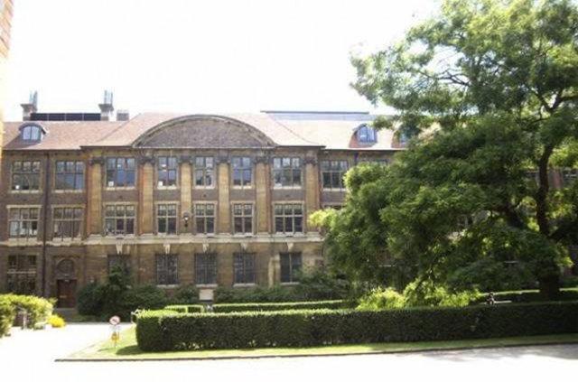 Bu okullardan mezun olan milyoner oluyor!