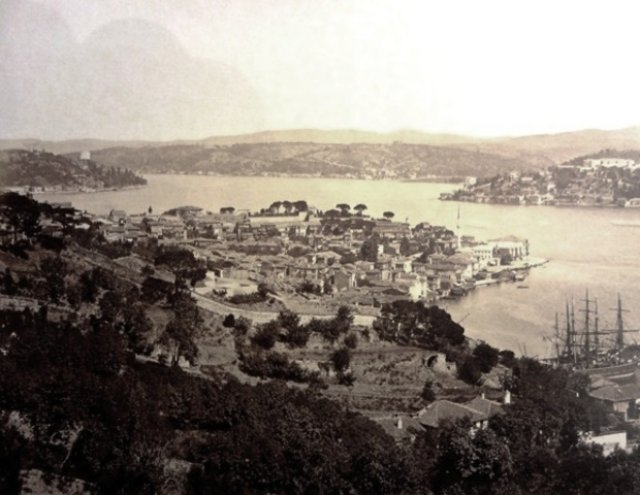 İstanbul'un İstanbul olmadığı günler