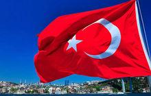 Türkiye Şangay Ortaklığı'nda kaçıncı büyük olacak?