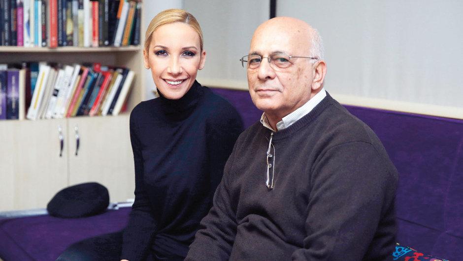 Ercan Çitlioğlu