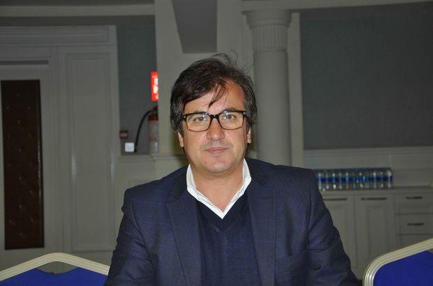 Ali Gültiken Gökhan Zan