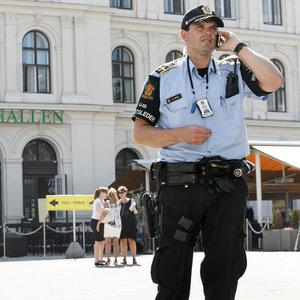 Norveç'te pedofili skandalı: İki politikacı tutuklandı!